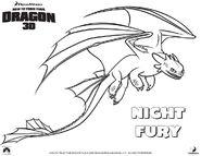 Dragon-08