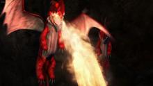 Fire Terror 16
