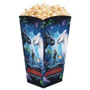 HTTYD3 Popcornbox