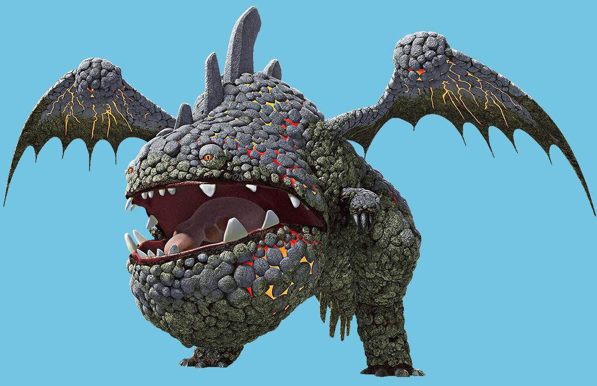 775 malvorlage dragons riesenhafter alptraum  coloring