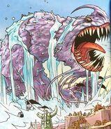Lila Tod Comics 2