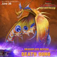 Deathsong1