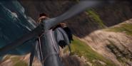 Flugverbot 13