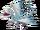 Schneeball/Dragons-Aufstieg von Berk