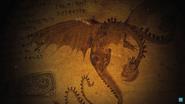 Dragon Manual - Zipper 8