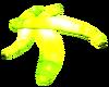 SoD Köder Glühwurm