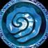 Gezeitenklasse Symbol