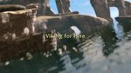Der arbeitslose Wikinger 008