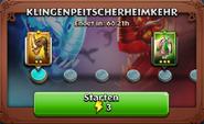 TU Quests - Klingenpeitscherheimkehr 1