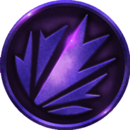 Icon Angriffsklasse Bild 0 Logo