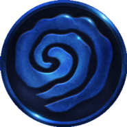 Icon Gezeitenklasse Bild 0 Logo