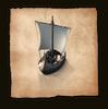 Drachenjäger kommen Kleines Schiff