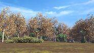 Eiseninsel 1