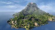 Vulkaninsel 04