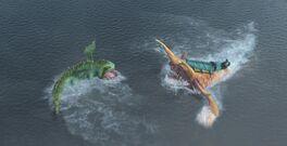 Tiefseespalter Drachenzähmen Leicht Gemacht Wiki Fandom Powered