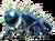 Seidenspanner Titan - NBG