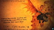 Dragon Manual - Gronckel 4