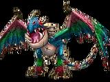 Champion Stahlfalle/Dragons - Aufstieg von Berk