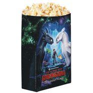HTTYD3 Popcorntüte