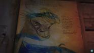 Dragon Manual - Nadder 1