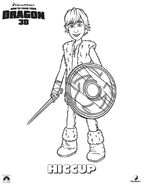 Hiccup-dragon-coloring-pages-source 4db
