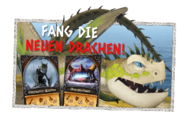 Kampf der Drachen 2 Icon 2