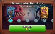 TU Quests - Brummpölserheimkehr 1