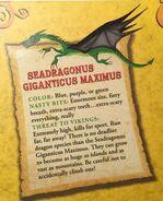 SeadragonusGiganticusMaximus