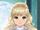 Liya (LOTG)