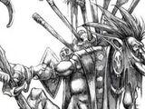 Zuni (man1111111)