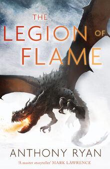 Legionofflame uk cover