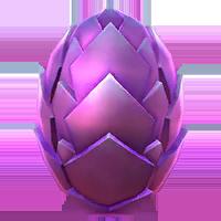 10km egg