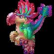 Dodosaur