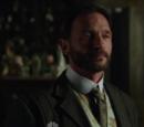 Abraham Van Helsing (NBC character)