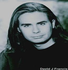 File:David J. Francis.png