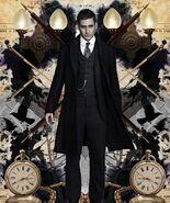 Dracula-Oliver-Jackson-Cohen-Jonathan-Harker