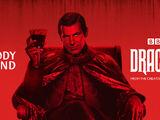 Dracula (2020 TV Series)