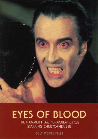File:Eyes of Blood.jpg