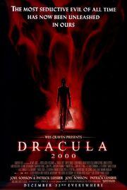 Dracula-2000-2