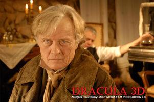 Dracula 3D 2
