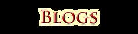 Dblogs