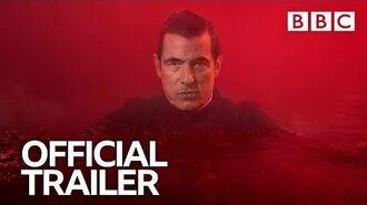 Dracula Official Trailer - BBC