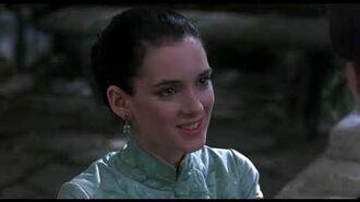 Dracula 1992 1080p BluRay