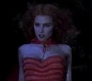 Lucy Westenra (1992 film)