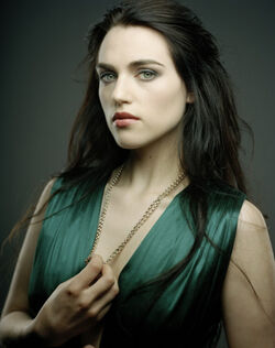 Katie McGrath-eyes-chicki-smoking-hot thumb 585x795