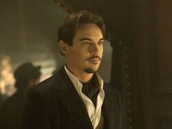 Jonathan-rhys-meyers-dracula-review-nbc