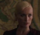 Jayne Wetherby (NBC character)