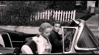 The Return Of Dracula ( 1958 )