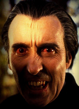 :category:HAMMER Dracula franchise