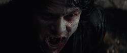 Vampire Dracula Untold